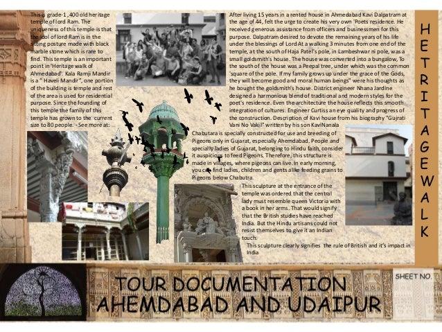 pols of ahmedabad pdf
