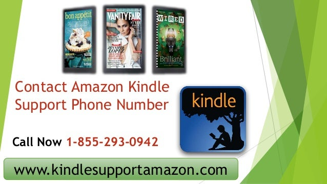 amazon kindle strategy Mwpvl international has researched the amazoncom global fulfillment network.