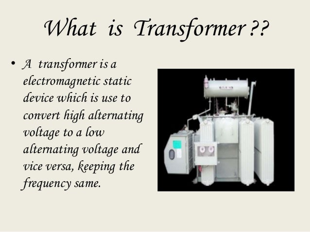 Auto Transformer Starter furthermore Differential Protection Relay also Synchronous Vs Induction Generator furthermore Lap Winding Simplex And Duplex Lap Winding additionally Detail. on basic principle of transformer