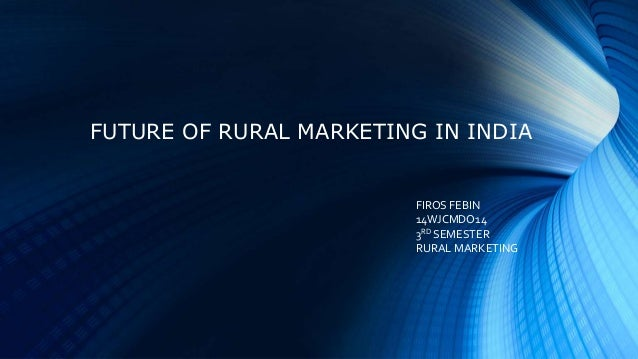 MICROCAPITAL BRIEF: Future Generali India Introduces Microinsurance For Rural Businesses