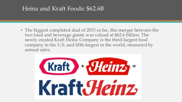 foreign direct investment mondelez foods into All borrowings and loans foreign donations investment  it is recommended to resolve the disputes before they get transformed into  (mondelez india foods).