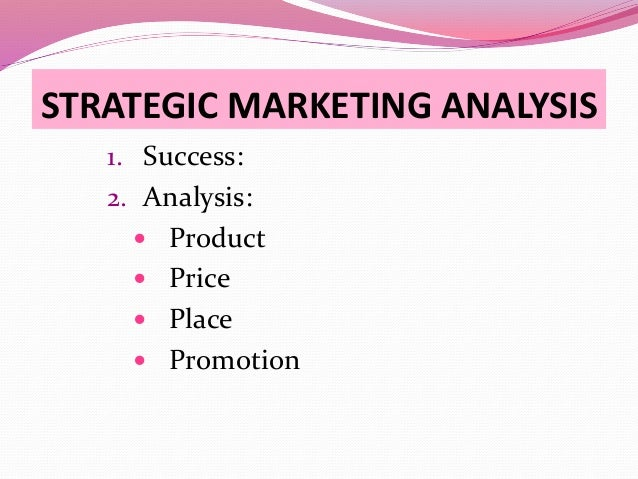 principles of marketing lecture 1 Mkt60104 principles of marketing topic : marketing environment week 4 – tutorial 3 exercise task tasks time allocated ( it may vary depending on your tutor) 1 recap lecture and lecture notes.