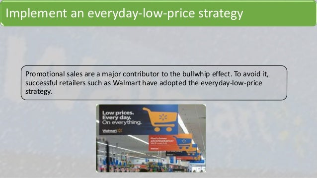 "walmart supply chain strategy case study Case study: an assessment of wal-mart's hence the strategy of leveraging a chain of supply for the lenovo's ""pc plus"" strategy case study: wal-mart."