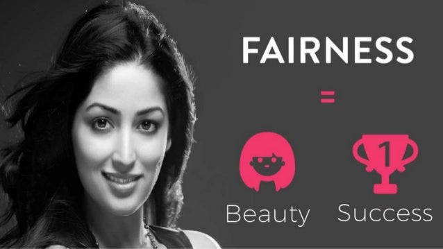 fair and lovely case analysis Fair & lovely, a brand of skin lightening cream owned by unilever, is sold in   this case explores whether unilever is socially responsible, and.