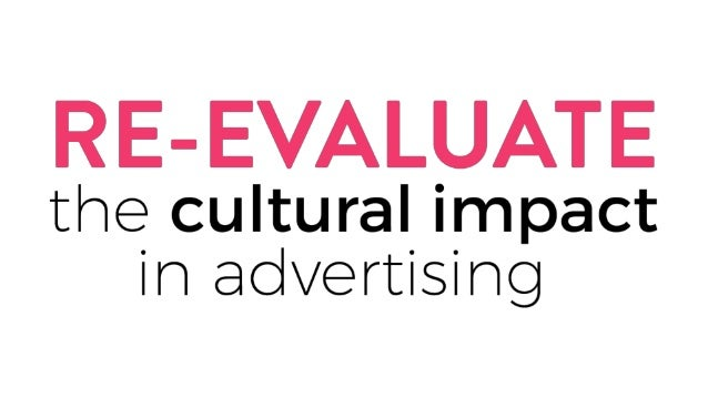 case study cultural norms fair In this case, study hll had maintained their market leadership after launched a  series of advertising where they displayed a woman with fair.