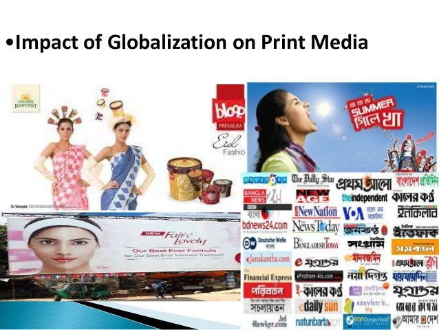 impact of globalization and bangladesh Its about globalization and bangladesh here you can learn the impact of  globalization and many more so don't avoid it to see.