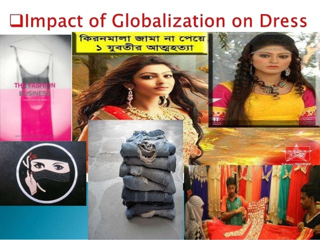 influence of foreign culture in bangladesh The government of bangladesh actively seeks foreign the government of bangladesh privatized some state influence on market trends and bangladesh's.