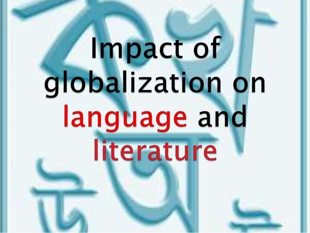 globalization effects on bangladesh Assignment on globalization and bangladesh subject: modern civilization topic: assignment globalization and bangladesh the word 'globalization' is a new one, which is being used, is the 21 st century globalization has a great effect on culture.