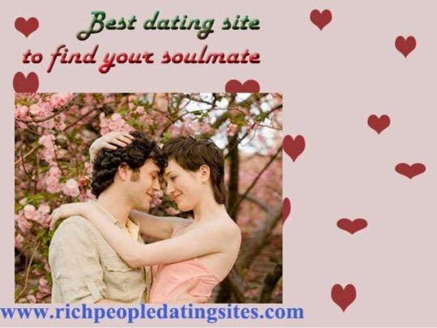 International Dating - Compatible International Singles