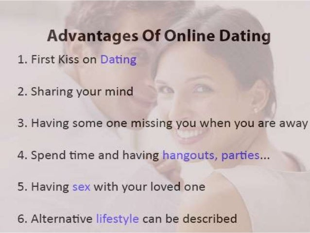 Advantages of dating older man 2