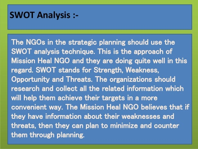 an introduction and an analysis of the goals and objectives of hotshots Our mission,vision,strategic goals, and objectives vision f or almost 100 years, the department of commerce has partnered with us businesses to maintain a prosperous,  describes in greater detail the performance goals that we employ to achieve our strategic goals and objectives, and includes our analysis of the capital, information, and.