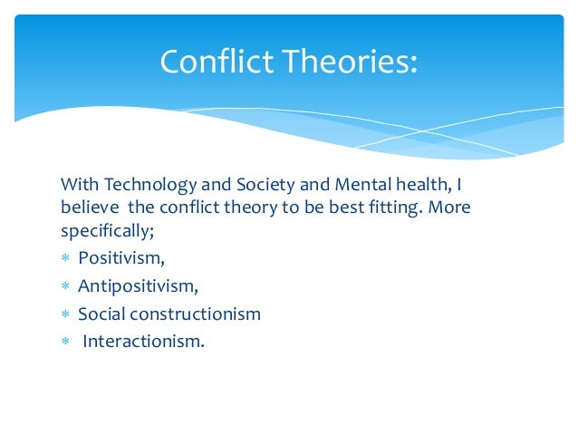 walmart conflict theory Retrieved from the relationship of leadership to the politics of the organization [conflict theory.