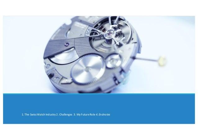 credit suisse brand guidelines pdf