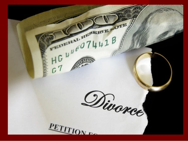 What is alimonyWhat is alimony  Alimony is defined as spousalAlimony is defined as spousal support and maintenancesupport...