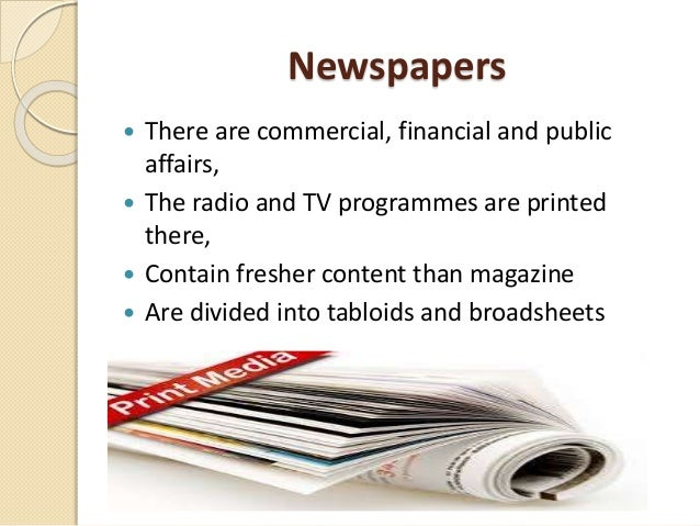 role of newspaper in education In steve spielberg's the post she and the newspaper gain their voice and the   in addition to post reprints, activities include think like a reporter, role play,.