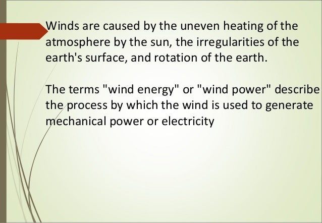 non conventional energy resources pdf