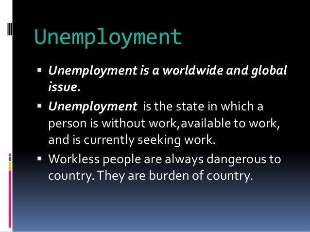 unemployment in pakistan Unemployment rate in pakistan 2017-2018, here you can get the all reasons  and also get unemployment growth in pakistan unemployment reason or factor,.