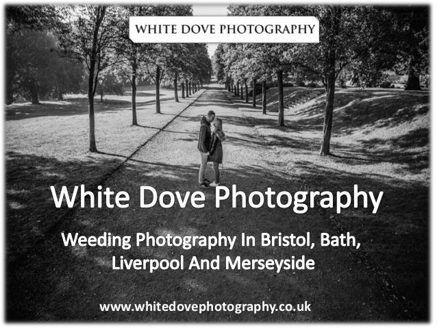 www.whitedovephotography.co.uk
