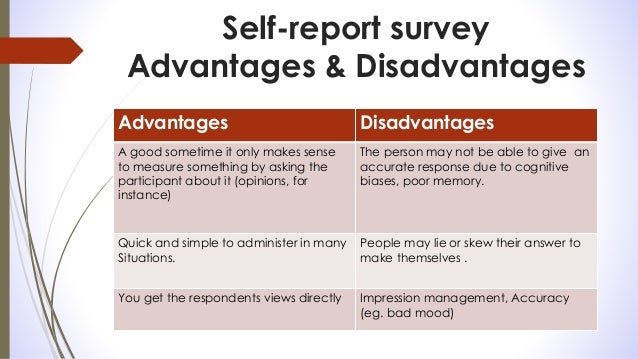 tok advantages and disadvantages of sense Nếu bạn là công ty quảng cáo, dịch vụ in ấn, vui lòng thông báo cho chúng tôi biết để có những ưu đãi đặc biệt.