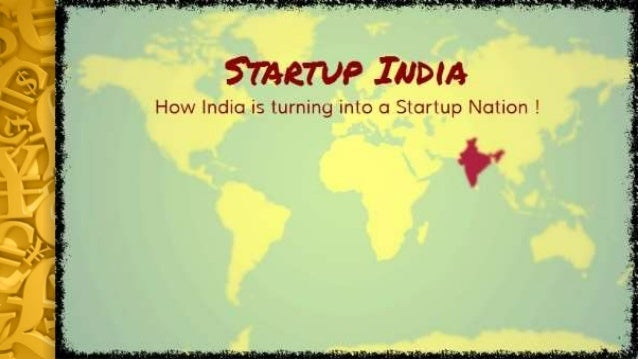 Startup India Compiled by Jagjeet singh Roll No: 334 Section: FB