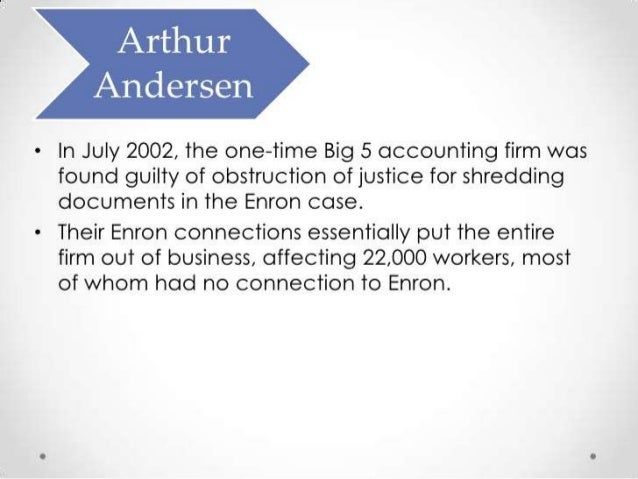 how did the enron company violate accounting standards Case study enron case study enron was a company and  when this situation is mixed with the fact that the accounting standards  even though they violate the.