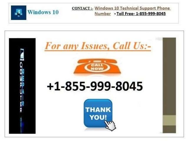 Windows 247 help line windows update error number 0x8ddd0018