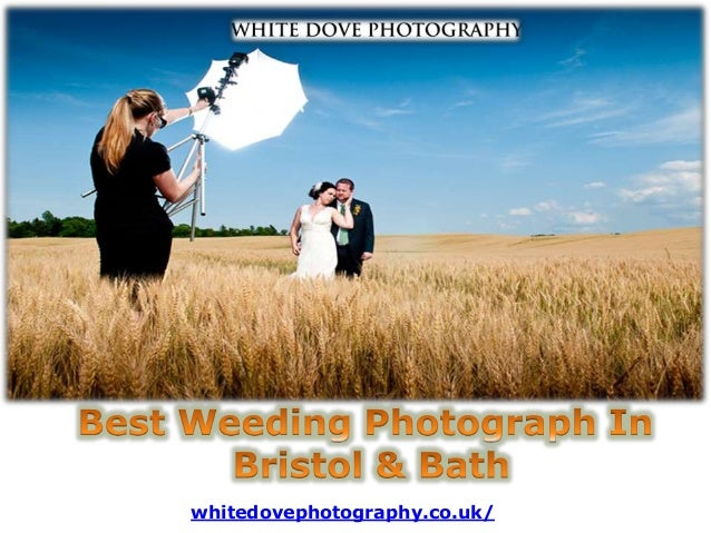 whitedovephotography.co.uk/