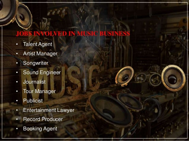 Music Production Scope In India