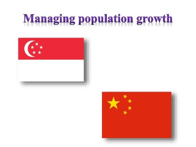 describe three environmental challenges of international management