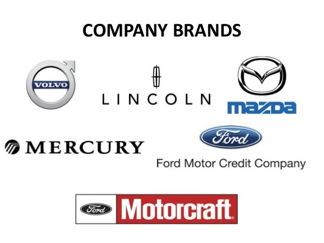 Ford Motor Credit Company Phone Number Impremedia Net
