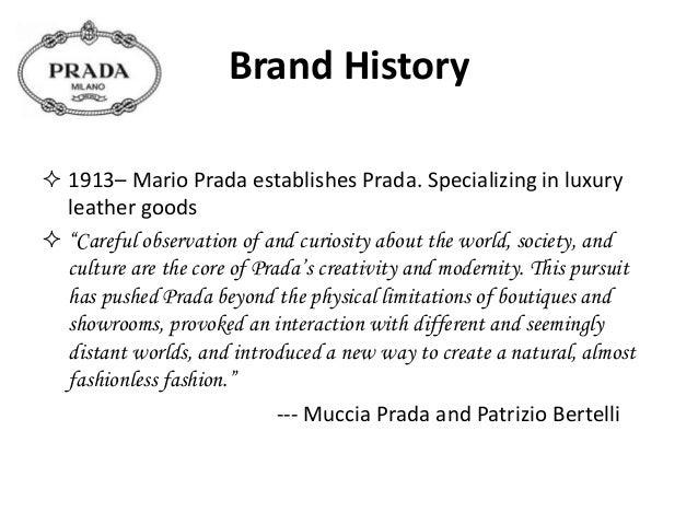 73dcfff09597 presentation -- Prada