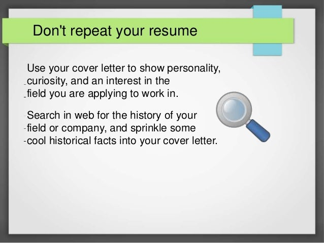 write human resource management cover letter accounting resume cover letters examples for resumes sample human writing