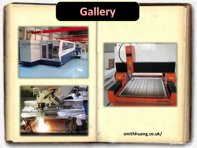 Hobby Laser Machines Amp Cnc Laser Machines And Textile