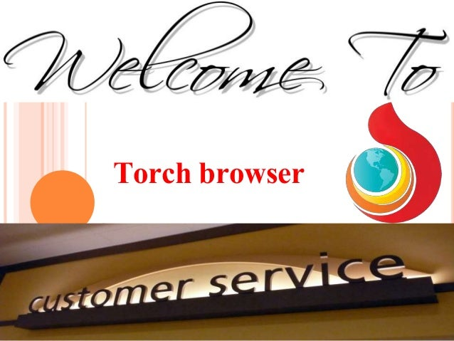 Torch Browser Technical Support |8775871877| Customer Care Service Nu…