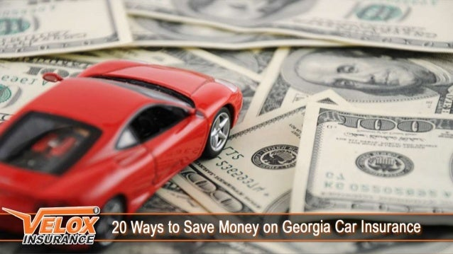 20 Ways To Save Money On Georgia Car Insurance. Top Fashion Schools In New York. Software Bug Tracking Software. Banking Account Information Secu Mobile App. Internet Packages Chicago Ftp Tool For Chrome