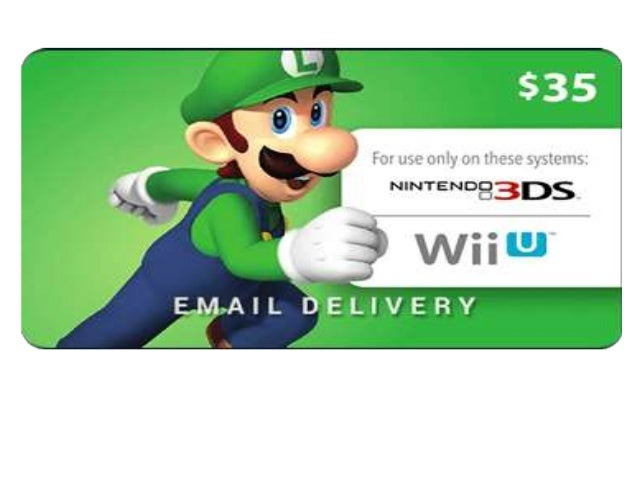 Nintendo email customer service 18775871877 number