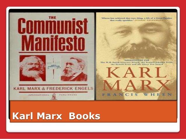 Freudo-Marxism