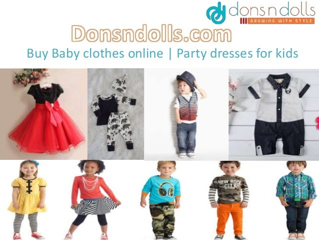 9b250775475 Exclusive party wear western dresses for kids