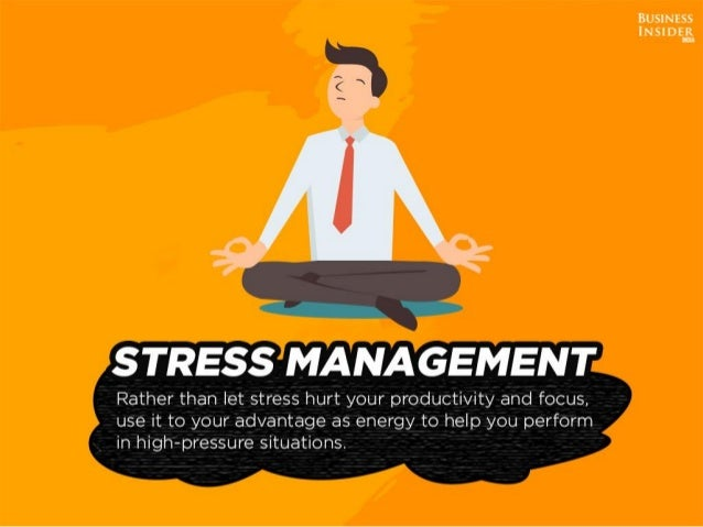 Ways To Master 12 Essential Life Skills!