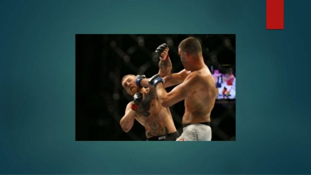 Watch full fight here :  https://youtu.be/zLIW8e3iY14