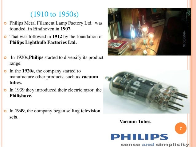 case study philips cornelissen 2 distribution channels of philips domestic appliances and personal care products in chinese economic transition --a case study one evening in april 1998, mr ricky chan was still working in his office in the philips.