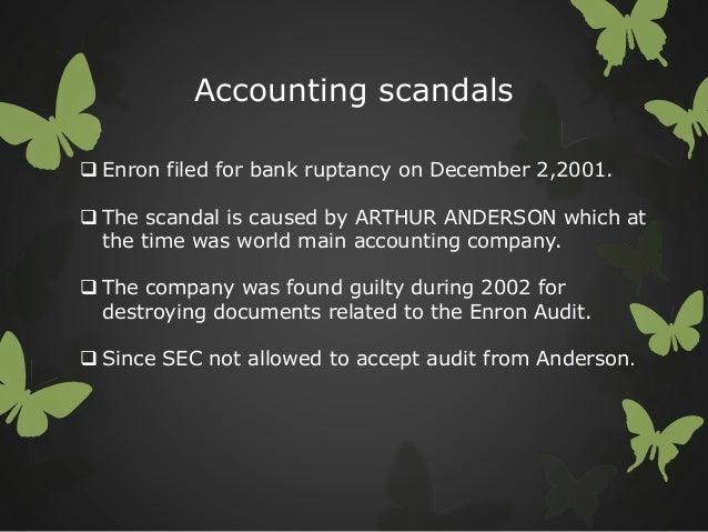 auditing standards increased accounting disclosure and We investigate the improvement in accounting disclosure and information environment from both  zhou hauditing standards, increased accounting disclosure and.