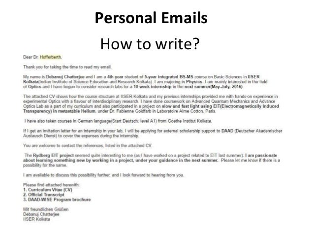 Website cheat your homework need to abolish homework free sample biology degree entrance essay free master molecular sample attaching resume and cover letter to email covering stopboris Choice Image