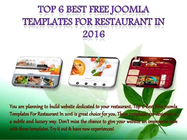 New joomla templates for teachers