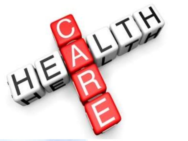 Providers of Health Care *Nurse *Podiatrist *Dentist *Social Worker *Dietitian *Health Personnel *Case Manager *Pharmacist...