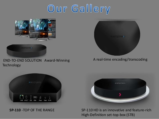 Innovative Classroom Definition ~ High definition iptv set top box