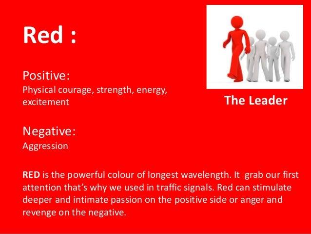 Color psychology for Pink color psychology