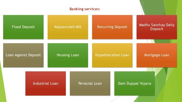 co operative housing society manual