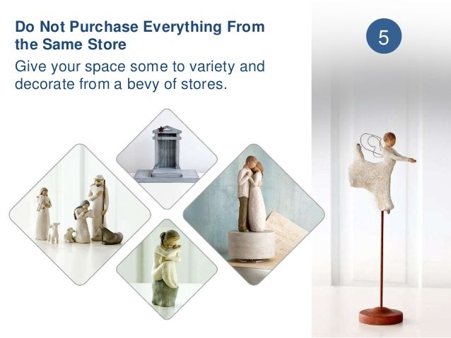 Elegant Rules Of Online Home Decor Shopping With Home Decor Shopping