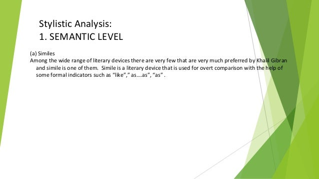 using literary devices in essays How to write a literary first, let's talk about writing a thesis using literary devices the college essays that receive the best grades look as.